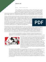 polemica sobre el populismo.docx