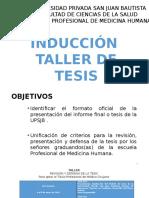 TESIS PASOS.pptx