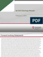Q4 15 Earnings Slides_FINAL (1)