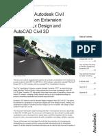 3ds Max Design Und Civil 3d