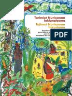 Tarimiat Nunkanam Inkiunaiyamu / Tajimat Nunkanum Inkuniamu