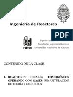 10. Reactores Homogéneos Ideales en Fase Gaseosa.pdf