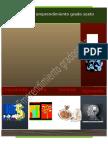 cartilladeemprendimientogradosexto-130918133408-phpapp02.docx