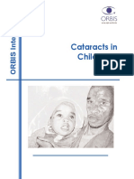 2735 Pediatric Cataract Manual - Compressed