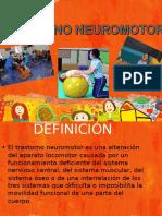 Neuro Motor