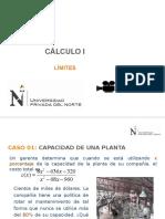 S6_Diapositivas_Límites