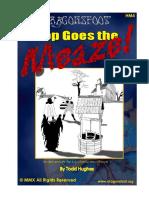 HM4-Meazel