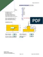IsolatedFdn-1_BS8110