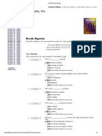 TCP_IP Protocol Suite_.pdf