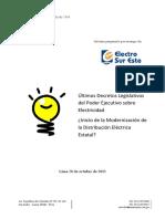 VF  Informe sobre cambios normativos.pdf