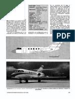 Aviones Militares Españoles_10