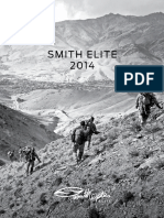 Smith Elite 2014