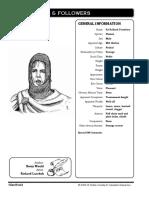 70H01_Feudal Knight HH