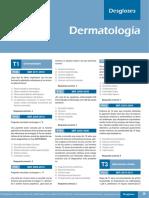 desgloses_dm2012.pdf