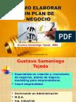 comoelaborarunplandenegocio-gustavosamaniego-130710110824-phpapp01 (1).ppt