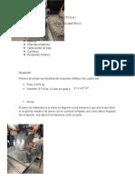 PRACTICAS Mecanica de Suelos 1