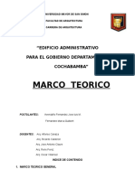 Marco Teorico g.