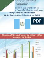 GUIA DE SUPLEMENTACION.pdf
