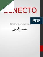 Senecto eBook