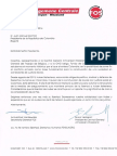 FOS y AC Bélgica_libertad Para Huber Ballesteros