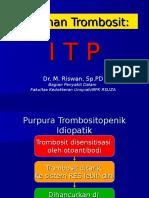 Kelainan Trombosit.ppt