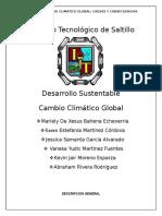 Cambio Climatico1