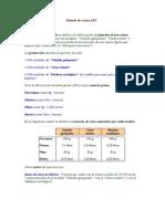 leccion 16 ejercicio Métdo de costes ABC solucion.doc