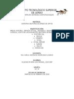 SGBD Investigacion de los gestores -VILLEGAS RIVERA LUIS MANUEL-12231387.docx