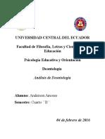 deontologia-analisis