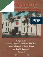 Rosacruz_octubre1996