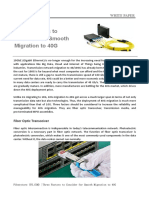 Three Factors to Consider for Smooth Migration to 40G.pdf