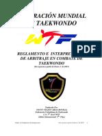 2015-03-19_107744xx_Reglas-de-arbitraje-de-TKD-2015_2014-10-30