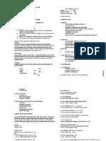 Tax II (Course Oufefefetline)