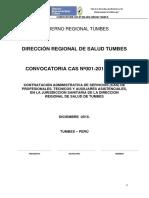 cas-2016-inicio.pdf