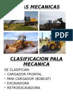 Semana 5 - palas mecanicas.pptx