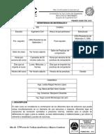 RESISTENCIA_DE_MATERIALES_2