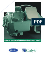 574-074 Spanish06DEAppGuide Lowres CARRIER