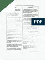 TLR Competencias .pdf