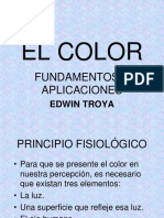 EL COLOR 1
