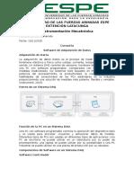 Consulta_SemanateClinton