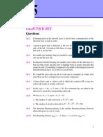 Chap_05.pdf