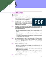 Solution Guide-CAP3