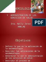 i Epidemiologia Pp-4