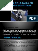 TEORIA DE LA FALLA EN EQUIPOS ROTATIVOS.pptx