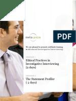 metacentre_brochure2014