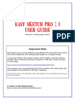 Esp 2 User Guide