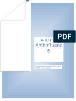 Vacuna Antiinfluenza.docx