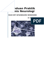 Ppk Neurologi.new