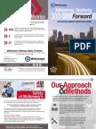 Construction Safety - Moving Safety Forward - Charlotte, North Carolina
