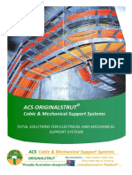ACS Full Catalogue 6 Jun 11